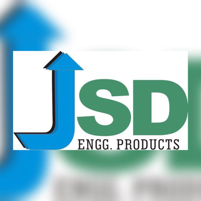 JSD Engineering Products