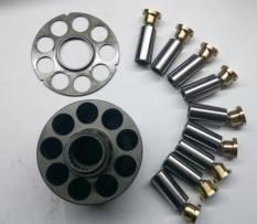 pistom pump 2